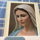 Nativity of the Blessed Virgin Mary 2017 Celebration photo album thumbnail 2